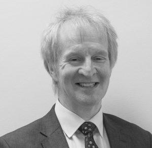 Steve McGuinness